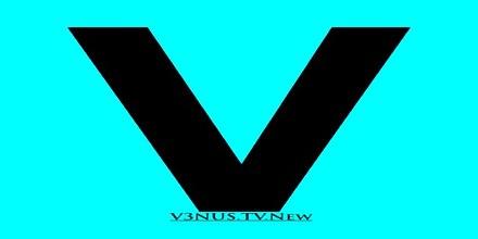 V3NUS Radio Live