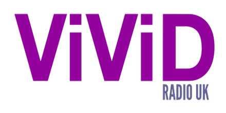 Vivid Radio UK
