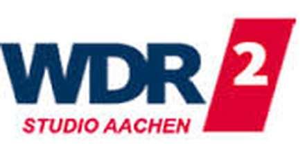 WDR 2 Aachen und Region