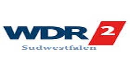 WDR 2 Sudwestfalen