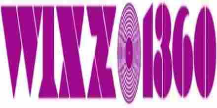 WIXZ 1360 En ligne