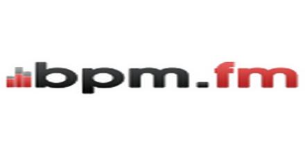 BPM FM