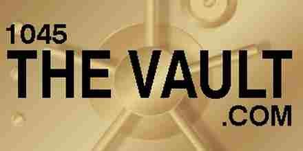 1045 The Vault