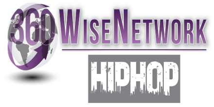 360 Wise Hip Hop