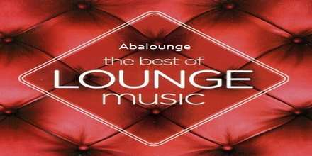 Abalounge Radio