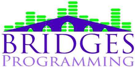 Bridges Programming