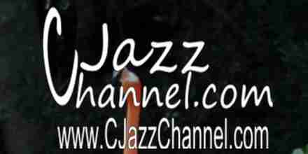 C Jazz Channel
