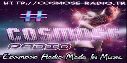 Cosmose Radio
