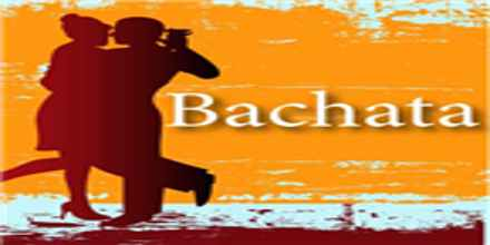 Calm Radio Bachata