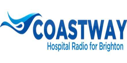 Coastway Hospital Radio