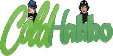 Cold Habbo
