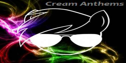 Cream Anthems