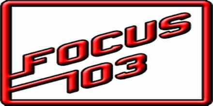 Focus 103