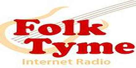 Folk Tyme Radio Avenue