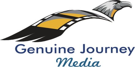 Genuine Journey Media