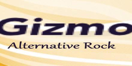 Gizmo Alternative Rock