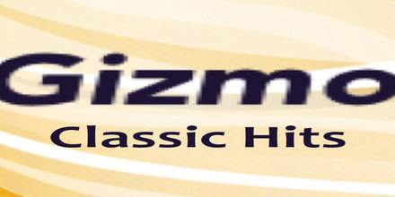 Gizmo Classic Hits