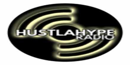 Hustla Hype Radio
