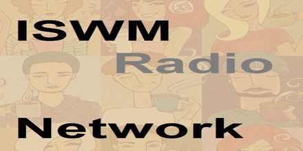 ISWM Radio Network