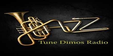 Jazz Tune Radio 2