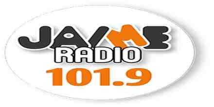 Jaime Radio 101.9