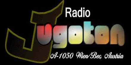 Jugoton Hit Radio