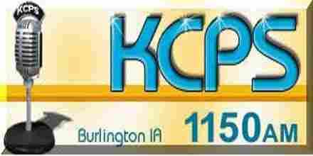 KCPS Radio