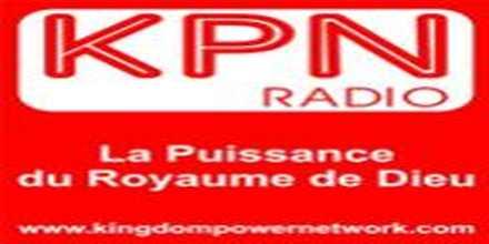 KPN Radio