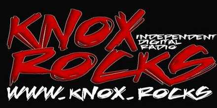 Knox Rocks Radio