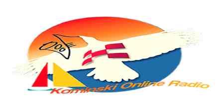 Kor Kominski Online Radio