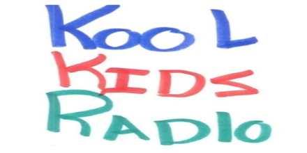 Kool Kidz Radio