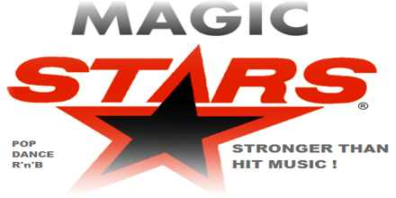Magic Stars Radio
