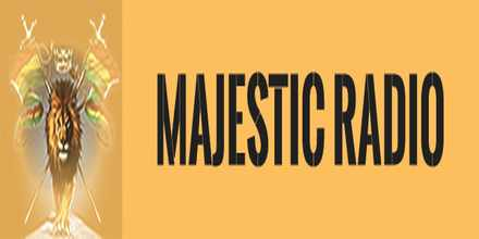 Majestic Radio