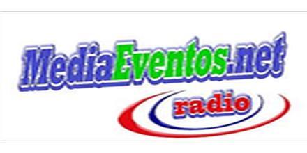 Media Eventos Radio