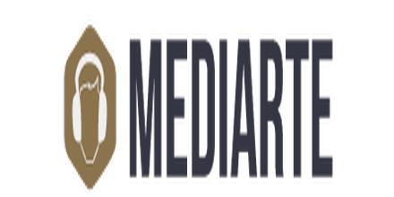 Mediarte FM