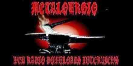 Metalourgio Radio