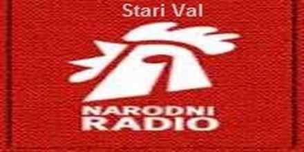 Narodni Radio Stari Val