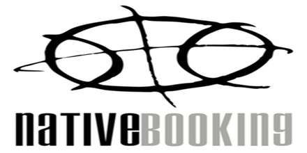 Native Booking