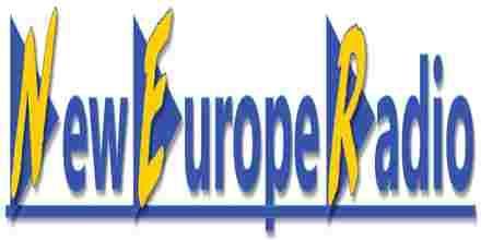 New Europe Radio