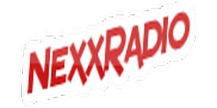 Nexx Radio