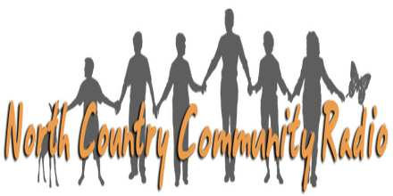 North Country Community Radio