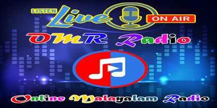 OMR Online Malayalam Radio