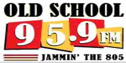 Alte Schule 95.9