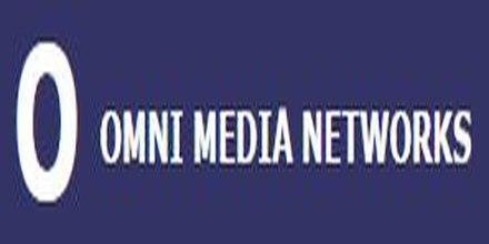 Omni Media Networks