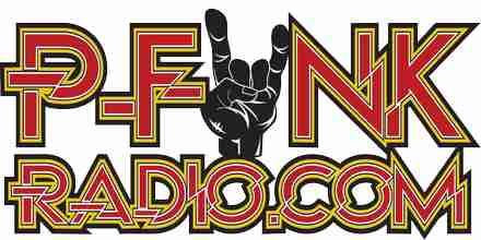 PFunk Radio