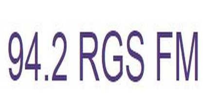 RGS FM Ponorogo