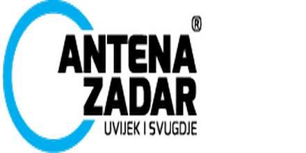 Radio Antena Zadar