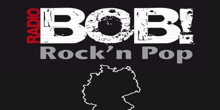 Radio Bob Deutsch Rock