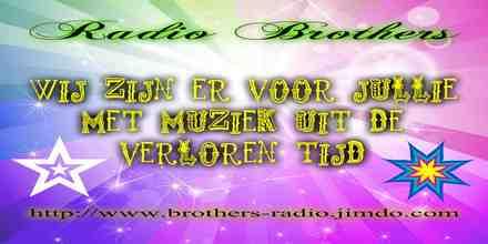 Radio Brothers