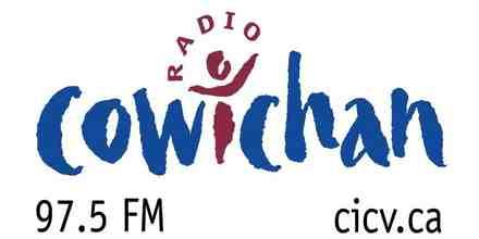 Radio Cowichan 97.5